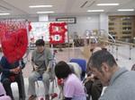 運動会 006 - コピー.JPG